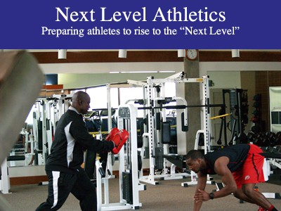 Home next level personal training for Next level homes